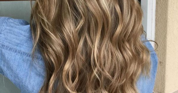 50 Blonde Hair Color Ideas For The Current Season