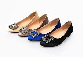 Resultado De Imagen Para Zapatos Manolo Blahnik Manolo Blahnik Manolo Blahnik Flats Manolo Blahnik Shoes