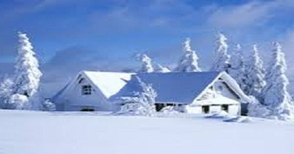 We Offers Cheapest Tour Packages From Chennai At Low Cost For Family Group And Honeymoon Couple Tours Onl Winter Snow Wallpaper Winter Wallpaper Winter House