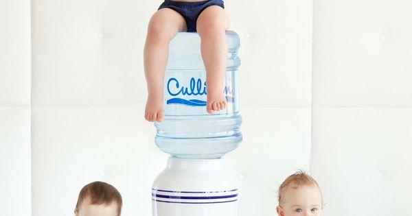 Water Babies Vetter S Culligan Water Pinterest Water