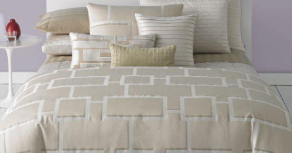 Hotel Collection Bedding Decor Home Macys Buy Now Home Decor Pinterest Bedding Decor