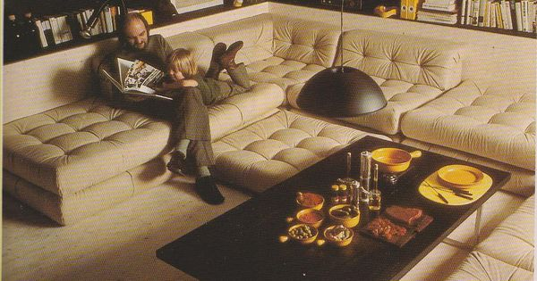 Retro Acdaaaba Listed In Conversation Pit Dimensions