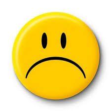 Não é Triste Triste Divertidamente E Emojis