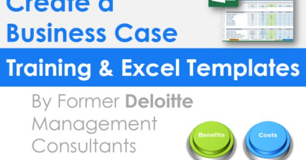 Facilities Management Articles