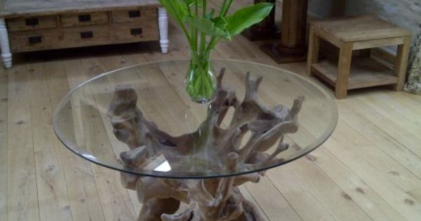 Reclaimed Teak Root Dining Table 12m Same as the  : 56736c506c787340be259b85ce9fa3e9 from www.pinterest.com size 600 x 315 jpeg 26kB