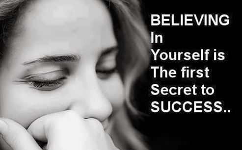 Success Quotes Images For Whatsapp Dp