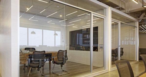 Bbdo office design 10 corporate interiors pinterest for Office design jakarta