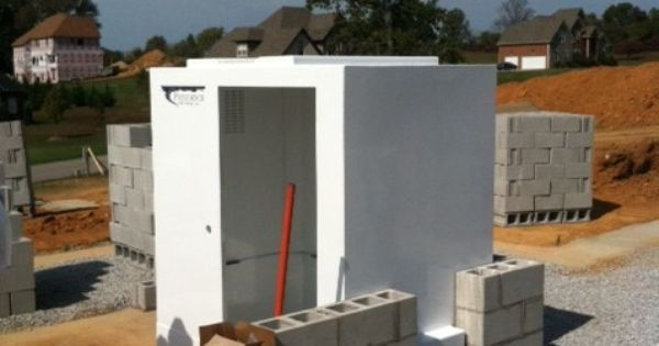 New home construction tornado shelters safe rooms for Safe room builders
