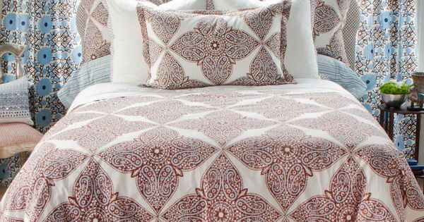 Master bedrooms spring collection and u want on pinterest