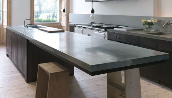 Island Benches Are A Fantastic Way To Create More Workspace In Our Kitchens,  But When Combined With Creative And Innovative Ideas, They Can Also Cou2026 Part 73