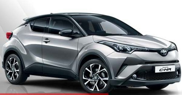 27 Harga Mobil Toyota Keluaran Terbaru Juli 2020 Otomotifo Toyota Mobil Mobil Bekas