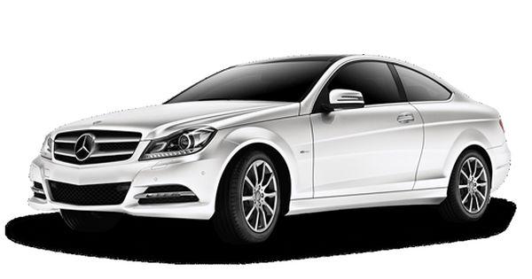 Cabs In Udaipur Premium Cars Cheap Car Insurance Best Car