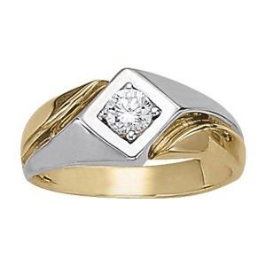 Gents Ring Solitaires Men Diamond Ring Gents Ring Gents Gold Ring