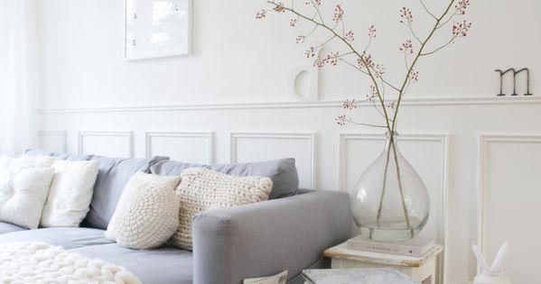 Huizentour bij mardou van seven couches beeld elisah jacobs idee n voor - Beeld decoratie slaapkamer ...