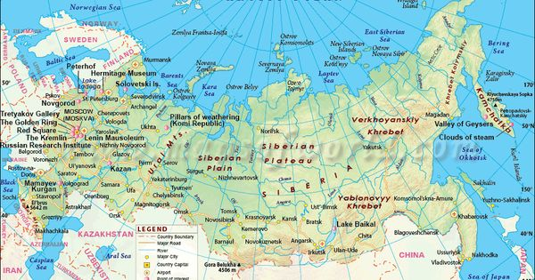 russia and its interest in the Introduction in this essay i will study russia and their interests in the middle east i will start this essay with a short overlook of russia and their foreign policy.