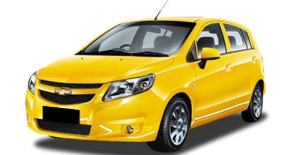Http Www Cardekho Com Carmodels Chevrolet Chevrolet Sail Hatchback The New Chevrolet Sail Hatchback Is Available In Two Chevrolet Sail Chevrolet Sedan Cars