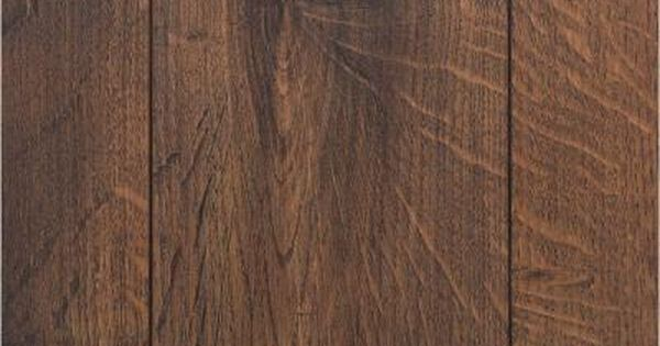 Home Decorators Collection Cotton Valley Oak 12 Mm Thick X 4 15 16 In Wide X 50 3 4 In Length Laminate Flooring 14 Sq Ft Case Fb4853bxi1306pv The Home Oak Laminate Flooring Flooring Dark Laminate Floors