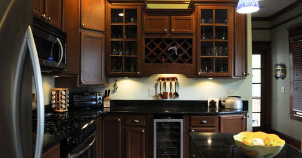 Color Of Cabinets Marble And Stainless