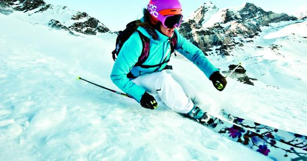 #ski snowboarding snow | beautyjobs cosmeticrecruitment | www.arthuredward.co.uk