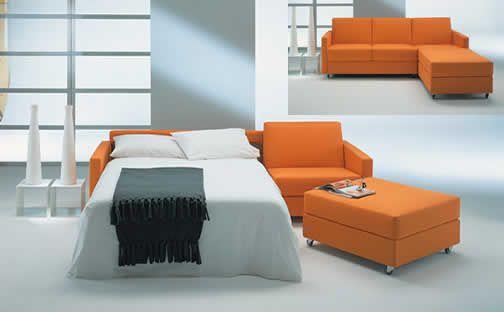 7 Space Saving Furniture Designs For Small Homes Studio Apartments Sofa Bed Design Modern Sofa Bed Modern Sofa Designs