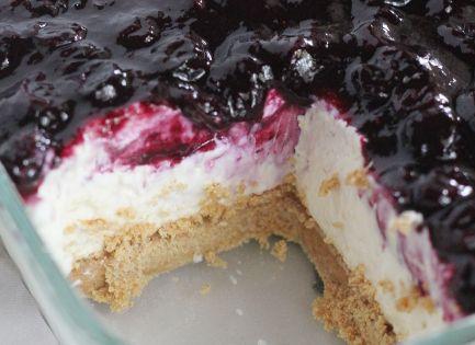 photo nobakecheesecake_4_zps9abfb415.jpg dessert sweet recipe food recipes