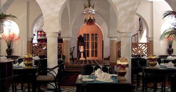 15+ Cuisine en kit maroc ideas