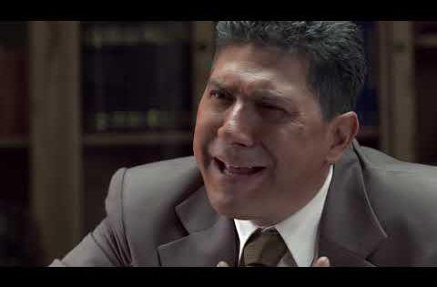 Pablo Escobar El Patron Del Mal Capitulo 41 Completo Full Hd Youtube El Patron Del Mal Pablo Escobar Series Completas En Español