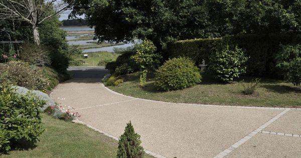 b ton d sactiv photo 1 jardins d 39 ici et d 39 ailleurs pinterest beton d sactiv beton et. Black Bedroom Furniture Sets. Home Design Ideas