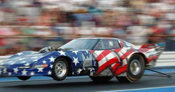 4th of july vehicle sales 2015