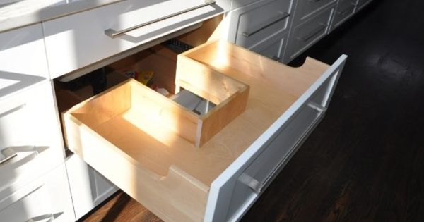 Home Storage Solutions 7 Clever Ideas  HouseLogic