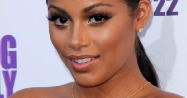 Lauren London Hair Styles: Google Image Result For Http://www.101lifestyle.com/images