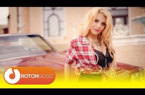 Alessandra Eres Mi Vida Official Music Video Music Videos Youtube Videos Music Music