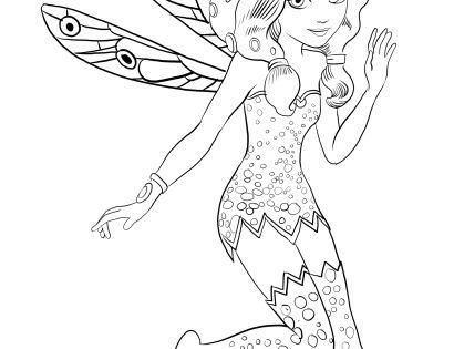 www.cartonionline> disegni da colorare> disegni di mia i ja> | jas party | pinterest | kids
