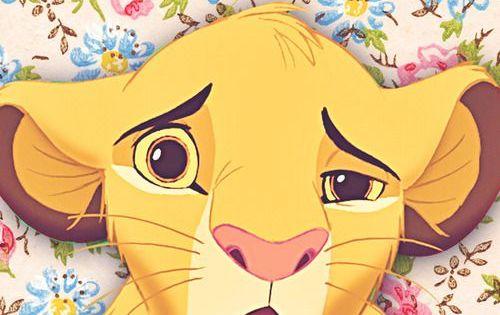 Wallpaper- Disney