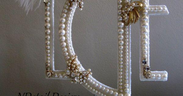 Joann Fabrics Wedding Cake Toppers
