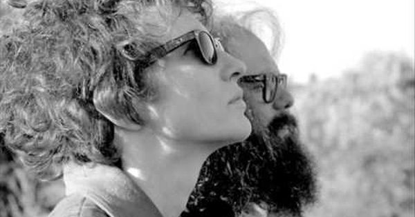 Antony And The Johnsons Bonnie Tyler Antony Bob Dylan Covers