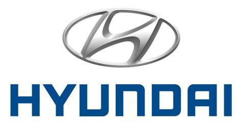 Emblema Hyundai Emblemy Avtomobilej Avtomobil Marki