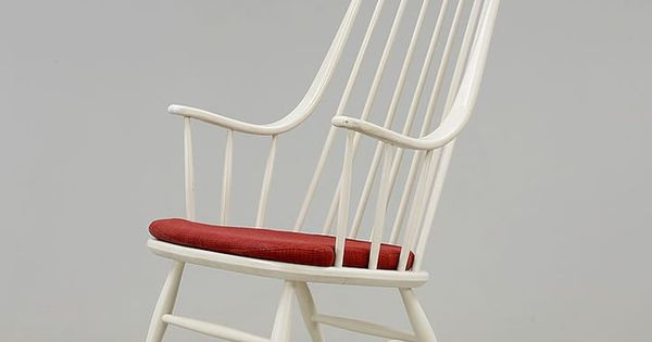 mecedoras 05 mecedoras rocking chairs pinterest blog. Black Bedroom Furniture Sets. Home Design Ideas