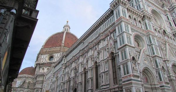 travel forum italy trip venice from florence crazy doable