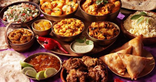 Piatti tipici del nord e del sud un elenco completo - Elenco utensili cucina ...