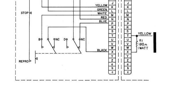 1985 jeep wiring diagram centech wiring tips and tricks centech image 1977 jeep cj wiring diagram images wiring diagram on