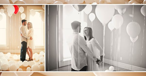 New/first home photo idea couples photography