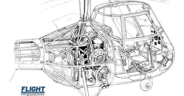 radial engine parts diagram radial get free image about wiring diagram