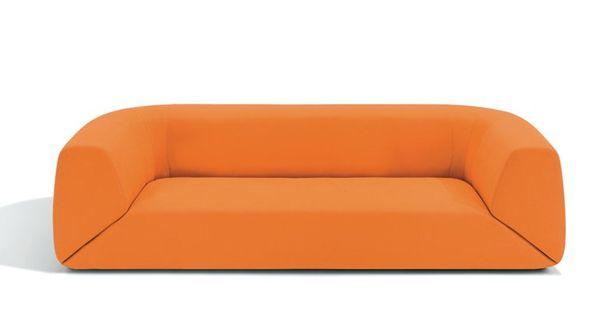 Design Furniture Odesi - Home sweet home pinterest design per la casa casa e missoni