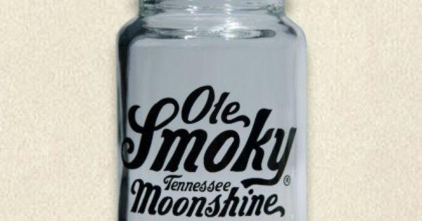Ole Smoky Mason Jar Shot Glass Mason Jar Shot Glasses Gift Idea Dad Sister Brother Moonshine Mason Jar Shots Mason Jar Mug Mason Jars