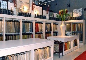 Montreal Showroom Showroom Interior Design Upholstery Living Room Upholstery