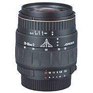 Best Buy Quantaray 28 90mm 3 5 5 6 Af Canon Special Offers Http Bestbrandsonsale Com Best Buy Quantaray 28 Digital Camera Lens Camera Lenses Camera Reviews