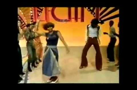 No Wedding Is Complete Without A Soul Train Line Dance D Soul Train Line Dance You Should Be Dancing By B Soul Train Dancers Soul Train You Should Be Dancing