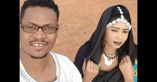 محمد الجزار وصباح عبدالله مريومه 2016 Youtube Youtube Music