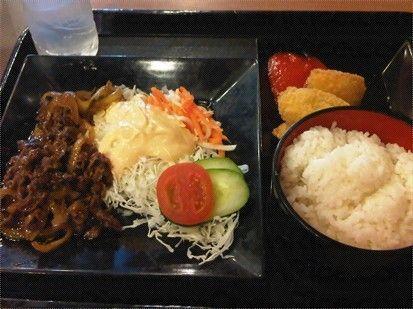 Blog Ini Tentang Resep Resep Makanan Ala Hoka Hoka Bento Bagi Para Pecinta Makanan Siap Saji Ini Tidak Ada Salahnya U Resep Resep Makanan Resep Masakan Jepang